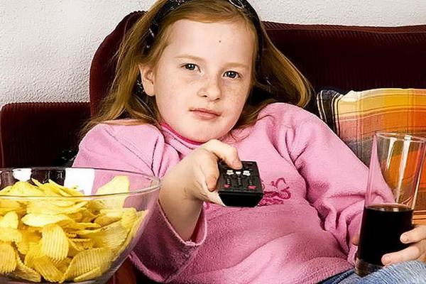 Повышенный холестерин в детском возрасте у девочки