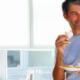 Холестерин крови: норма у мужчин 50+, причины повышения