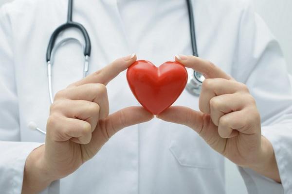 Статины назначаются при высоком уровне холестерина