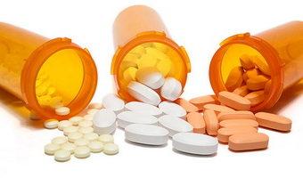 Использование статинов: показания и противопоказания, выбор препаратов и схемы приема