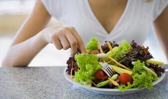 Какие продукты запрещено есть при повышенном холестерине в крови