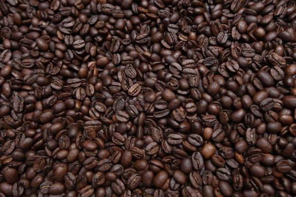 Холестерин в кофе