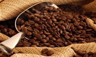 Холестерин и кофе: как они связаны?