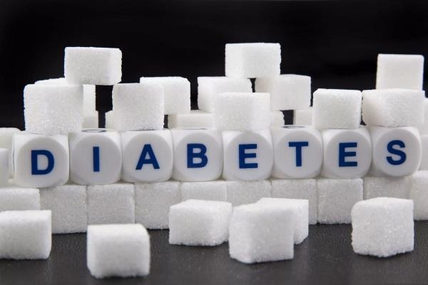 У диабетиков часто выявляется гиперхолестеринемия