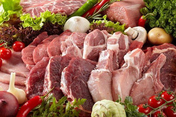 Профилактика снижения холестерина