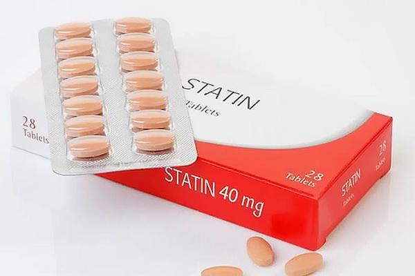 Обзор препаратов для контроля уровня холестерина