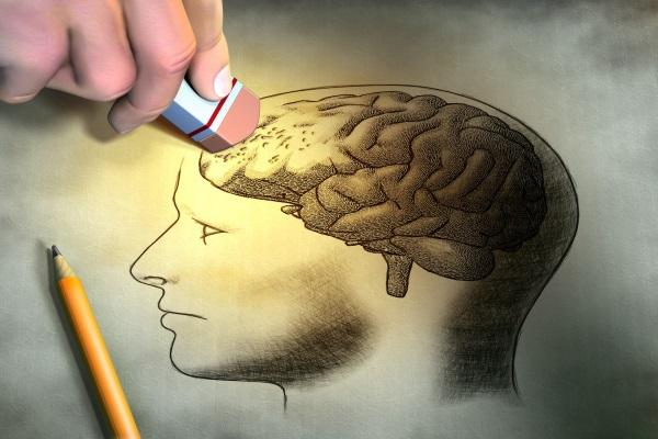 Дефицит Омега-3 ведет к ухудшению памяти