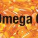 Омега-6: про жирные кислоты, которые идут нам на пользу
