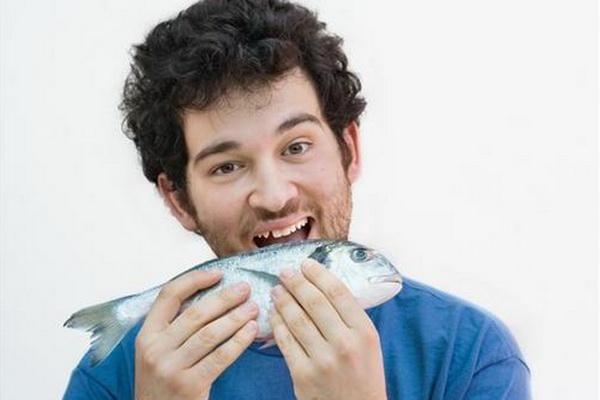 Профилактика пониженного уровеня холестерина у мужчин