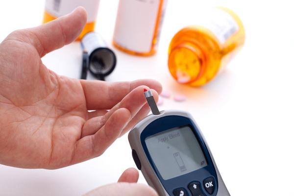 препараты, направленные на поддержание нормальных показателей липидного обмена
