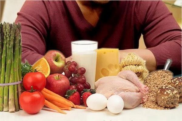 Причины и механизмы развития высокого холестерина у мужчин