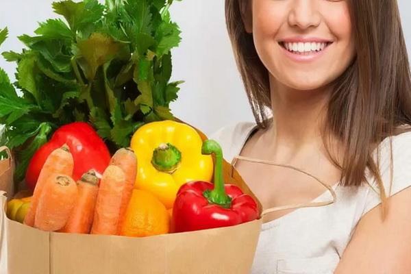 Продукты для снижения уровня холестерина и чистки сосудов