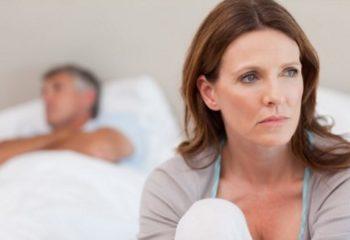 Может ли повышенный уровень холестерина ухудшать общее самочувствие?
