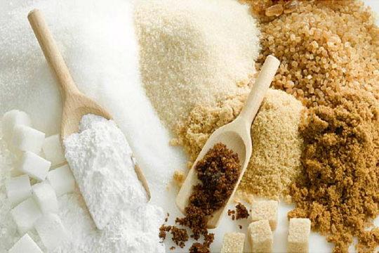 Уровень сахара в крови при гипертонии