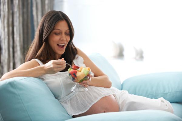 Профилактика повышения уровня липопротеидов в крови в период беременности