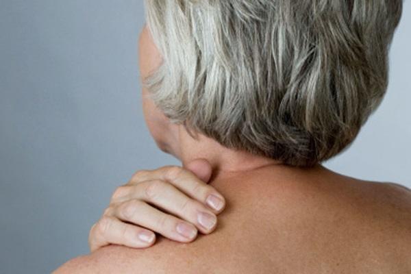 Мышечные боли при приеме статинов