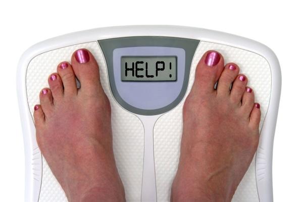 Ожирение – фактор риска атеросклероза