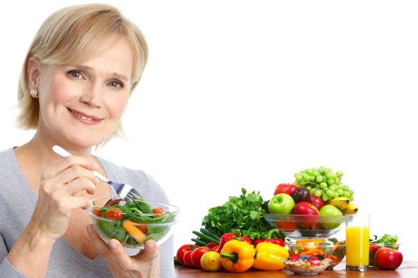 Диета при гиперхолестеринемии призвана оказывать антисклеротическое действие