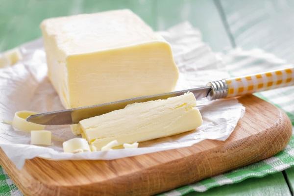 Сливочное масло – это один из самых популярных и употребляемых продуктов
