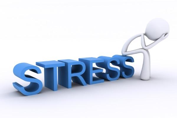 Стресс как одна из причин атеросклероза