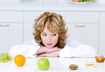 Борьба с высоким холестерином: первопричины, методы и средства для его снижения