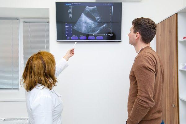 Атеросклеротическое поражение сосудов полового члена: причины, симптомы, последствия для здоровья и лечение