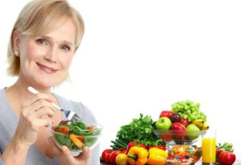 Диетическое питание при атеросклеротическом поражении сосудов головного мозга и шеи