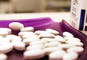 Мевакор: инструкция по применению, дозировка и побочные эффекты