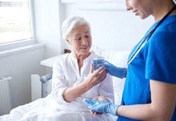 Мультифокальный атеросклероз: понятие, причины, диагностика и лечение