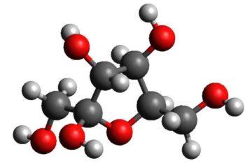 Пониженное содержание триглицеридов – о чем говорит такое явление